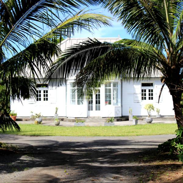 Jardin mille et une saveurs jardin des mille et une saveurs for Jardin 1001 saveurs